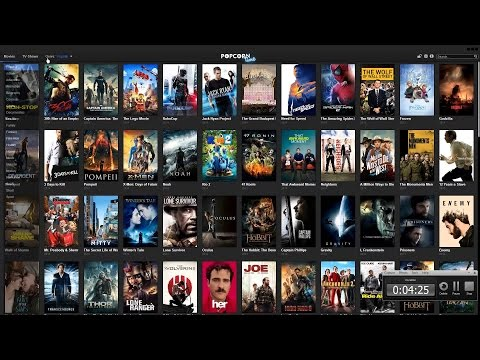 How to download and watch movies for free on Mac and Pc (NO NETFLIX)