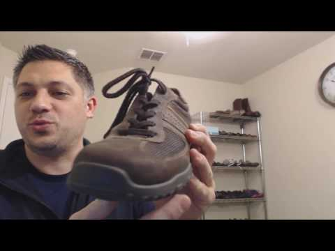 Shoe brands that sell on eBay - 77 Pairs of Shoes - Thrifting Haul