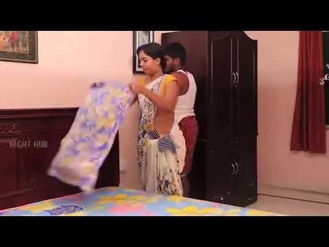 Xxx Mp4 Copy Of కొత్త అల్లుడికి ట్రెయినింగ్ ఇచ్చిన అత్త Atta Alludu Bagotham New Telugu Short Bit 3gp Sex