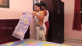 Copy of కొత్త అల్లుడికి ట్రెయినింగ్ ఇచ్చిన అత్త     Atta Alludu Bagotham   New Telugu Short bit