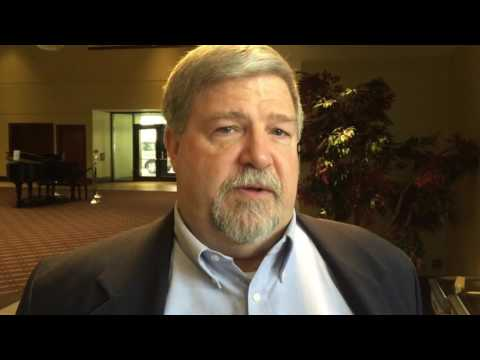 VA benefits and needs of Veterans a Michigan Guardianship conference attendee shares information