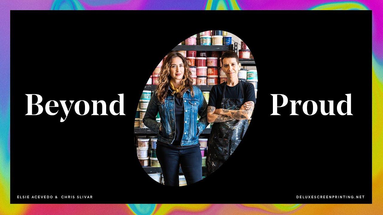 Celebrating LGBTQ+ Business Owners | Pride 2021