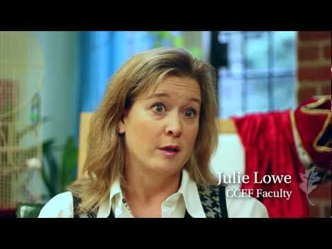 Julie Lowe - Cosmetic Surgery and Identity