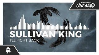 Sullivan King - I