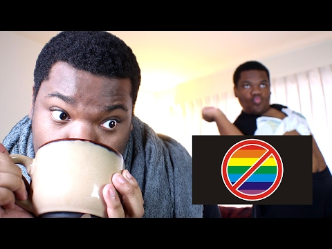 Xxx Mp4 REACTING TO ANTI GAY COMMERCIALS BECAUSE I 39 M GAY 3gp Sex