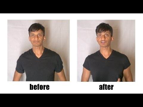 Sewing with Sumit: Shortening T-Shirt Sleeves for a Better Fit