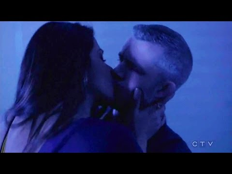 Xxx Mp4 Priyanka Chopra Hot New Kissing Scene Quantico 2x14 LNWILT 3gp Sex