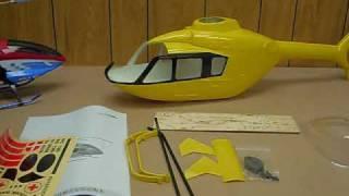 Esky Belt Cp V2 advanced flying - PakVim net HD Vdieos Portal