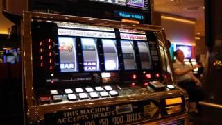 Выставка лас вегас казино игры бесплатно руская рулетка