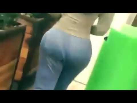 Xxx Mp4 Moti Gand Masti Fully Hot Girls 3gp Sex