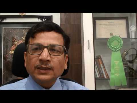 Hair Loss Details & Solution - Tips to Control Hair Fall Today by Dr. Anil Garg