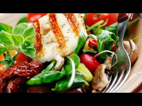 💪HIGH PROTEIN DIET PLAN FOR WEIGHT LOSS HOW DOES IT WORKS