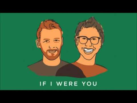 If I Were You - Episode 2:Bounce (Jake and Amir Podcast)