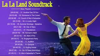 Download La La Land - Full OST / Soundtrack (HQ) Video