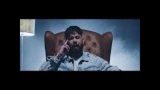 UrboyTJ - ขี้แพ้ (LOSER) - Official MV