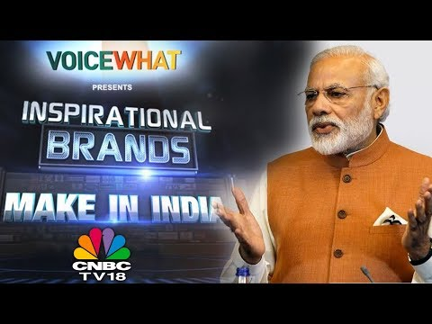 Xxx Mp4 Voicewhat Presents Inspirational Brands Make In India Prestige Constructions 3gp Sex