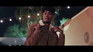 Blueface Respect My Crypn Download
