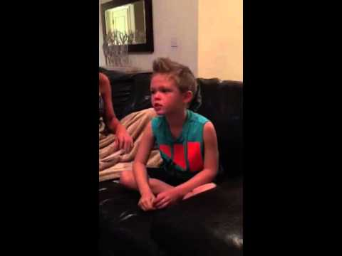 5 year old memorize 50 states and capitals