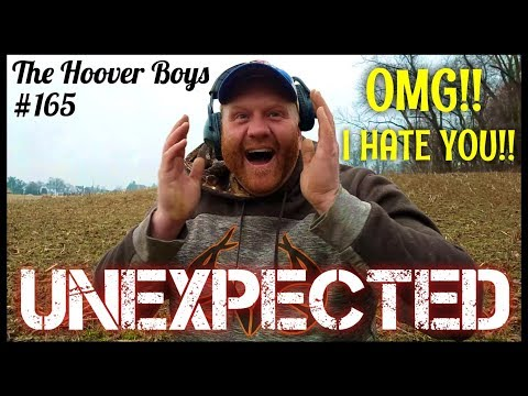 NO WAY we found this here!! OMG!! I HATE YOU!! UNEXPECTED Metal Detecting