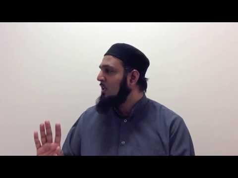 Talaq Talaq Talaq! - Misconceptions amongst Muslims on Divorce in Islam