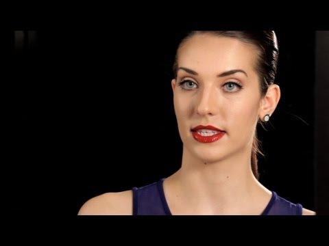 Lip Colors That Make Teeth Look Whiter | Makeup Tips