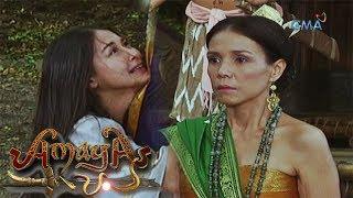 Amaya: Full Episode 68