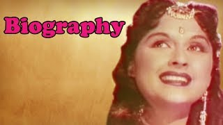 Bina Rai - Biography