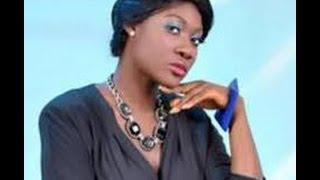 The Maid- Nigerian Movie starring Mercy Johnson, Eucharia Anuobi