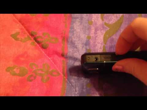 Review of the Kodak PlayTouch HD Camera