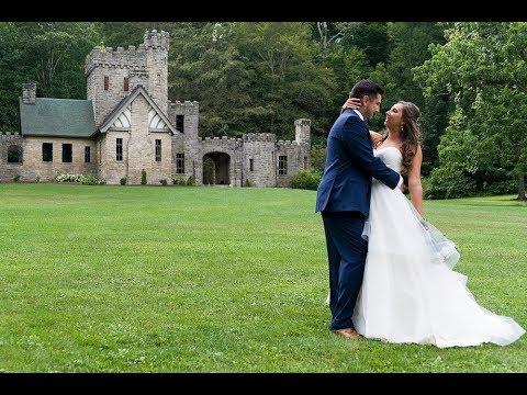Best Wedding Photography by Ohio Wedding Photographer Mara Robinson