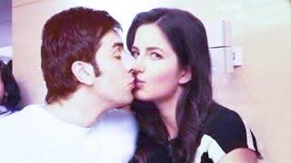 Ranbir Kapoor - Katrina Kaif Real LOVE Story (Must Watch)