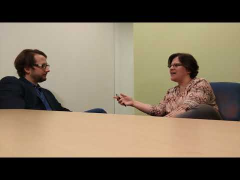 Training Video for Cultivating Change Talk, Part 2 Webinar by Alex Waitt