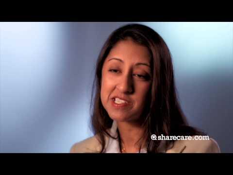 Xxx Mp4 Dr Sharmila Anandasabapathy On Smoking And Barrett 39 S Esophageus 3gp Sex
