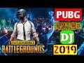 PUBG MOBILE PUBG DANCE DJ SONG 2019 MIX BY DJ SHASHI mp3