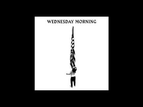 Macklemore-Wednesday Morning