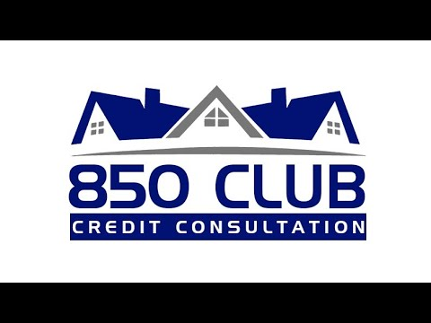 How Many Credit Scores Do You Have - FICO, Credit Karma, & Get Free Credit Score