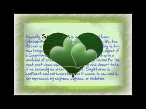 Love compatibility in between the Sagittarius man and Pisces woman