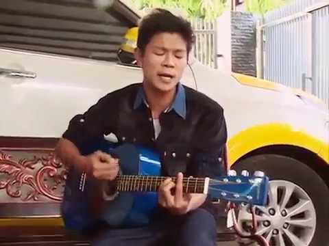 """Download Bintang 14 hari """" Andhika kangen band & anak sd (dinda) MP3 Gratis"""
