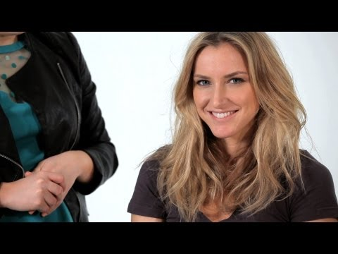 How to Create Volume with Dry Shampoo | Hair Tutorials