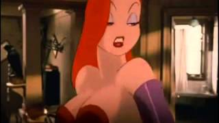who framed roger rabbit mp4 download