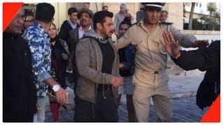Tiger Zinda Hai | Salman Khan, Katrina Kaif