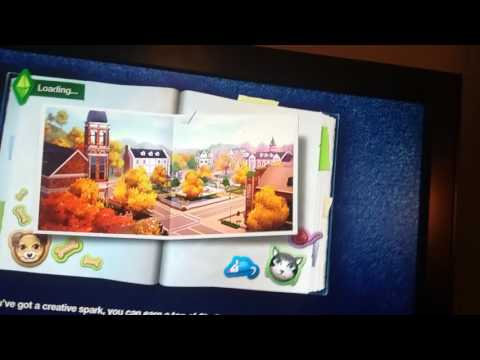 Sims 3 pets On Xbox 360 Money cheat.. no mods
