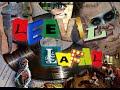 Download  Leevil - Lafal (prod. Denny) MP3,3GP,MP4