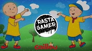 caillou trap remix Videos - ytube tv