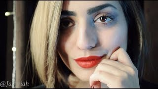 Winter | Holiday Makeup Tutorial within 5 Minuets