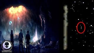 Download WHERE Do They Come From?.. No One Can Explain What's Inside Earth! Video