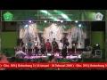 Download Video Download SMK KRIAN 1 TV Live Stream 3GP MP4 FLV