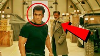 Race 3 Trailer Breakdown | Things You Missed | Race 3 Salman Khan