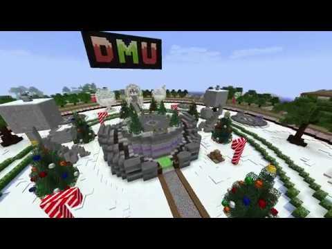 Dalek Mod Update 47 teaser - THIS CHRISTMAS