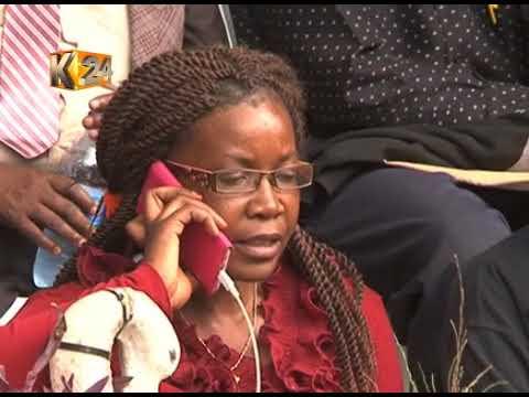 Struggling telco announces plans to exit Kenya, Rwanda and Tanzania